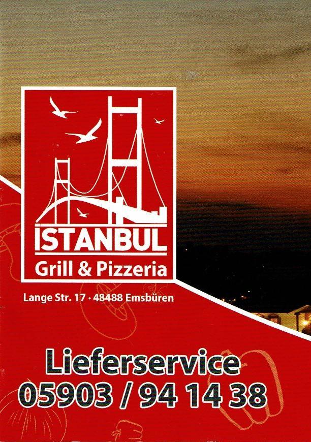 Istanbul-Karte-001