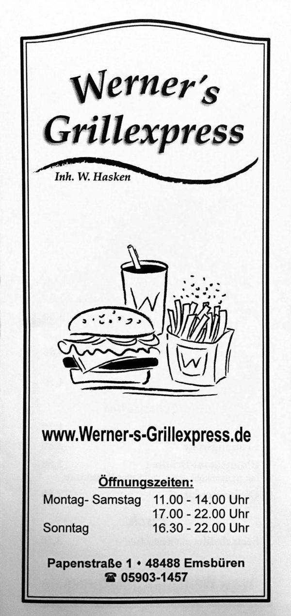 Werner_Seite_1_Bild_0001