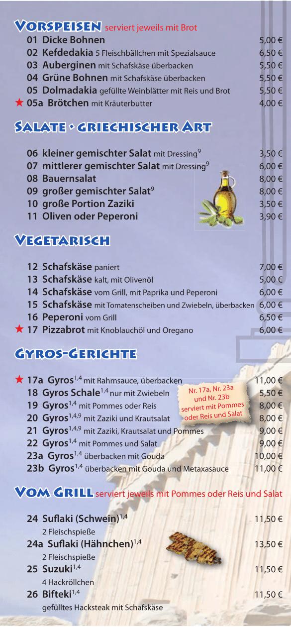 sokrates-21